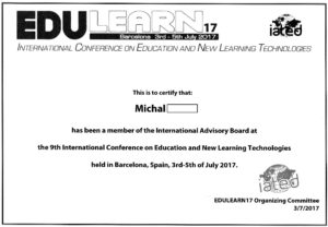 certifikat-blog